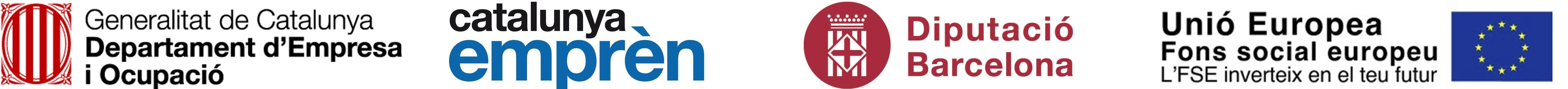 LogoGeneCEmprenDipuUE