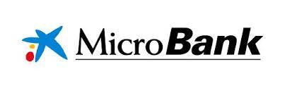 LogoMicrobank
